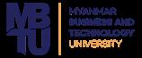 Myanmar Business & Technology University